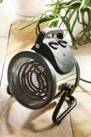 Palma Heater 2kW - Basic_WP_0